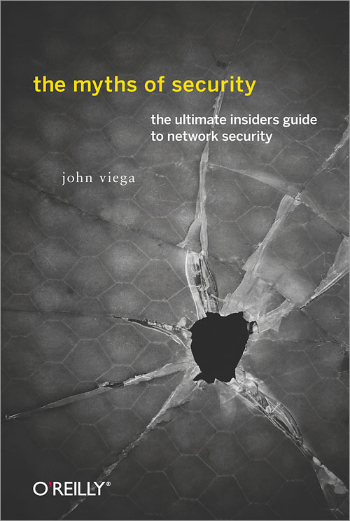 The Myths of Security~tqw~_darksiderg preview 0
