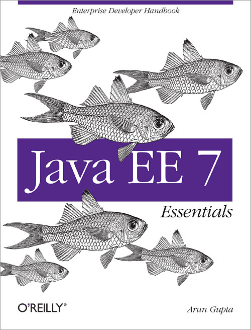 java book by balaguruswamy pdf