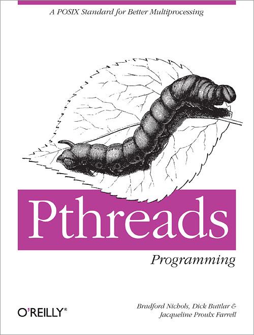 w richard stevens advanced programming in the unix environment pdf